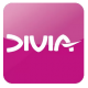 Logo Divia